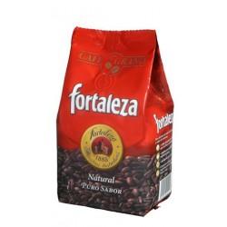 Café en Grano NATURAL 250G