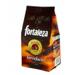 Café en Grano TORREFACTO 250G