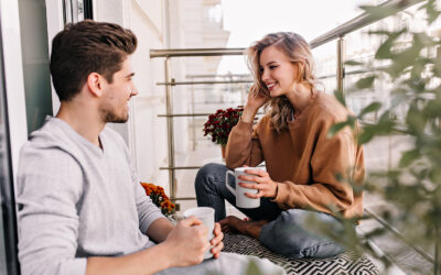 5 falsos mitos sobre el café