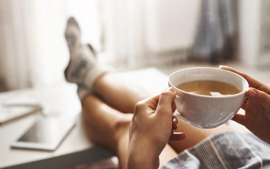 Cual es el mejor café